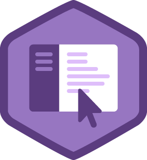 Treehouse Club: HTML course image