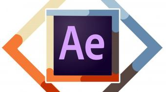 Create a beautiful stroke animation in After Effects! course image