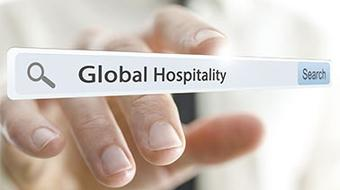 Introduction to Global Hospitality Management course image