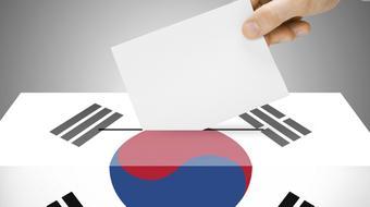 Understanding Korean Politics course image