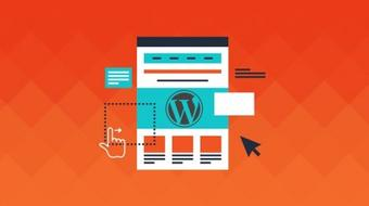 How To Build Easy Drag & Drop Landing Pages With Wordpress course image