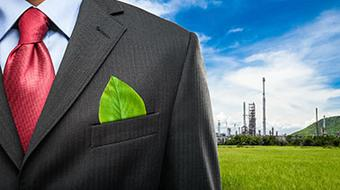 Industrias sostenibles y competitivas course image