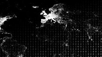 Big Data: Measuring and Predicting Human Behaviour course image
