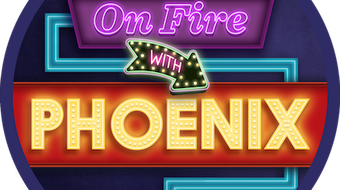 On Fire With Phoenix course image