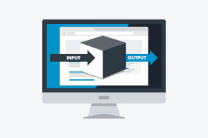 Software Testing - Black-box Strategies and White-box Testing course image