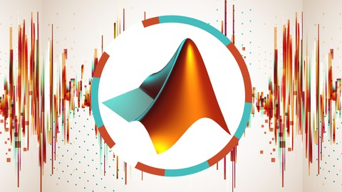 Digital Signal Processing with MATLAB (Codes Included) course image