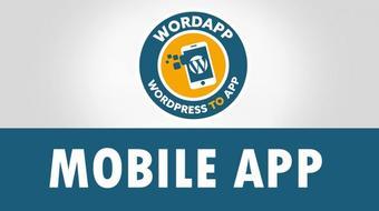Build Mobile App  دورة تطوير تطبيقات إحترافية للآيفون والأندرويد course image