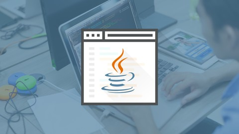 Udemy - Java Servlets and JSP - Build Java EE(JEE) app in 25