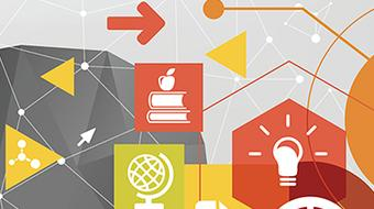 Instructional Design: Digital Media, New Tools and Technology course image