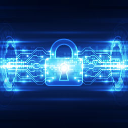 Understanding Cryptography and Its Role in Digital Communications course image