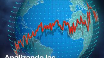 Analizando las Políticas Económicas course image