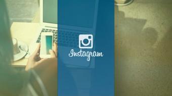 Instagram Marketing Mastery course image