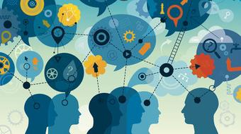 Communicating Complex Information: Presenting Your Ideas Clearly and Effectively course image