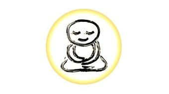 Meditation - Guided Meditation To Be Positive! course image