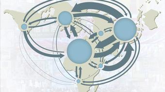 Espace mondial, une vision française des global studies course image