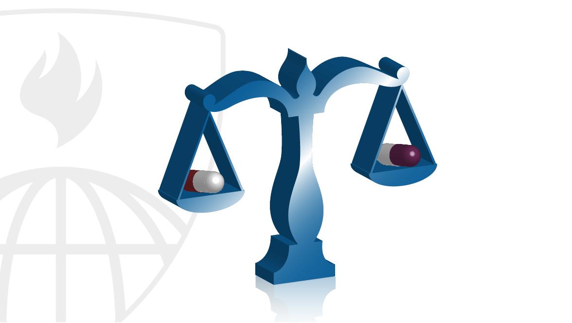 Design and Interpretation of Clinical Trials course image