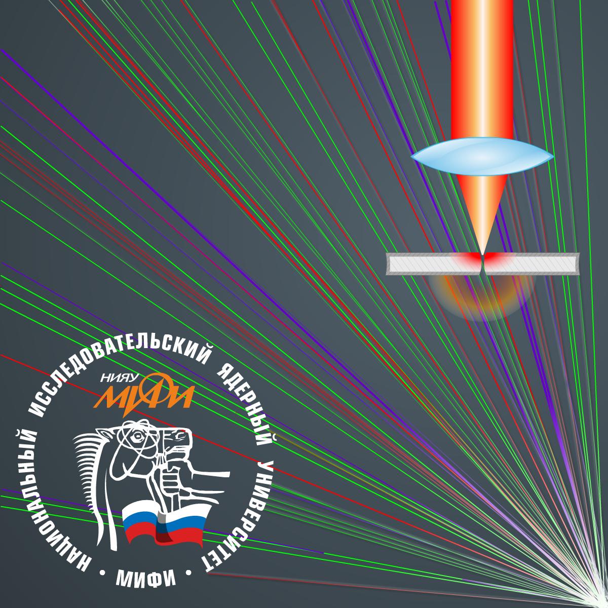 Введение в лазерные технологии course image