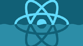 React Deep Dive: Build a React App With Webpack course image