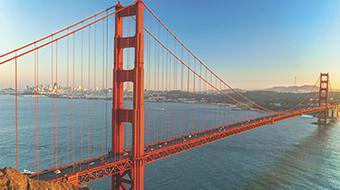The Art of Structural Engineering: Bridges course image