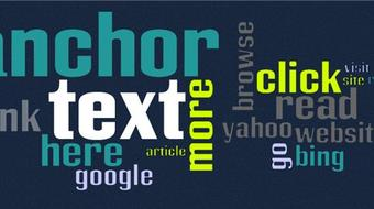 Backlink Anchor Text Scraper in C# from Scratch course image