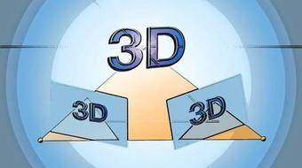 Einführung in Computer Vision course image