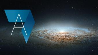 Introduction to Astrophysics course image