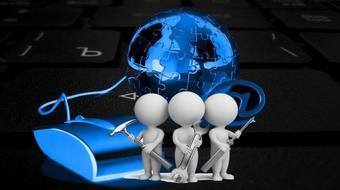Get Results - Core Principles of Web Development Tricks Tips