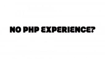The Complete PHP Bootcamp Course With Video Sharing Project! course image