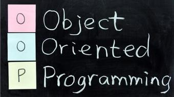 Absolute Introduction to Object Oriented Programming in Java course image