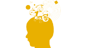 The Brain-Targeted Teaching® Model for 21st Century Schools course image
