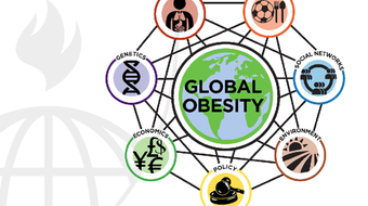 Systems Science and Obesity course image