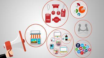 Marketing Management course image