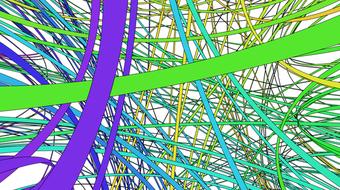 Случайные графы course image