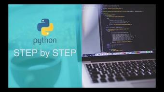 Python 3: A Beginners Guide to Python Programming course image