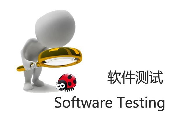 软件测试 (Software Testing) course image