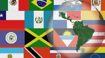 Latin American Migration course image
