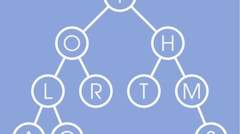 Algorithms on Graphs course image