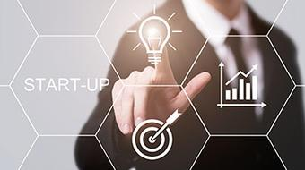Introduction to Venture Capital: How to Get Money for your Startup course image