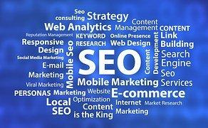 SEO For Wordpress: How to Make Your WP Site or Blog Rank High on Google and Other Search Engines course image
