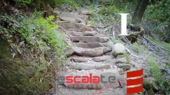 Stairway to Scala Applied, Part 1 course image