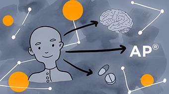 AP® Psychology - Course 0: Introduction course image