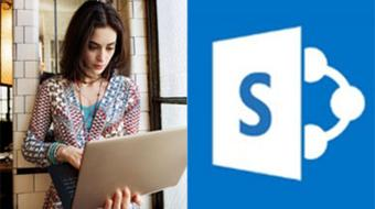 SharePoint Hybrid Configuration course image