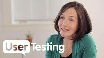 Intro to UX: Fundamentals of Usability course image