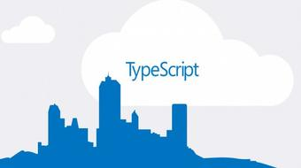 School of TypeScript course image