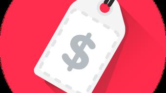 Pricing I: Fundamentals course image