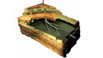 Reservoir Geomechanics course image