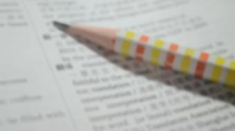 计算机辅助翻译原理与实践 Principles and Practice of Computer-Aided Translation course image