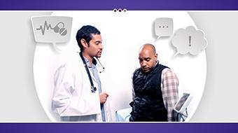 Adherencia al tratamiento de pacientes con enfermedad crónica course image