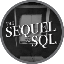 The Sequel to SQL course image