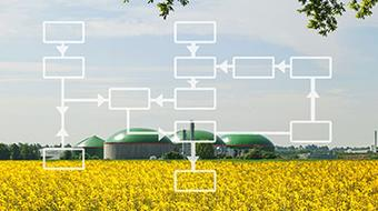 Biobased Processes and Implementation course image